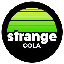 strangecola_float_circle